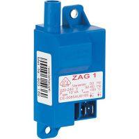 Transformateur d´allumage ZAG1 Weishaupt, 603 189