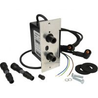 Kit de conversion transformateur allumage L1ZBD