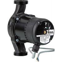 Circulateur de chauffage HEP Optimo Basic, modèle 180 mm