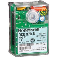 DKO 970-N mod 05
