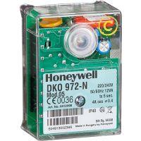 DKO 972-N mod 05