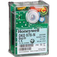 DKO 976-N mod 05