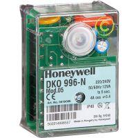 DKO 996-N Mod. 05