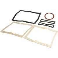 Ideal Standard bruleur Pochette joint boîte à fumée S17880187