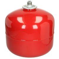 "Extravarem 12 litres D 270mmx315mm 3/4"""