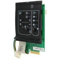 Module de fonctionnement ZM 434