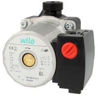 Pompe WSC NYL40.15 O CRR 9