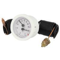 thermomanometre GNK1.03