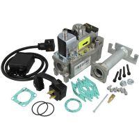 kit de conversion VR 4905/VR 4605
