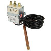 Abig Thermostat de réglage 73900001