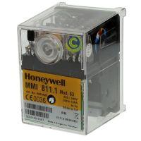 MMI 811.1 Mod. 63