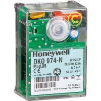 DKO974 -N mod 05