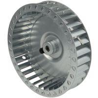Turbine 146x34mm