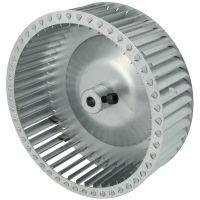 Turbine 146x52mm remplace 9500240
