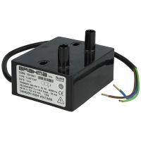 Transformateur d'allumage Baltur SPARK 0/4/6/1