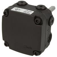 Pompe fioul, Danfoss RSA 60, 070L3366 remplace 070L3360 / 070L3362
