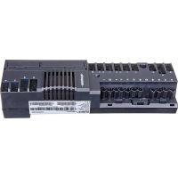 Automate d'allumage W-FM25 V1.1