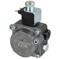 Pompe fioul GULLIVER RG 01 - RG 1 RK - RG 2 - RG 3