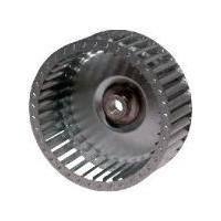Turbine 133 mm