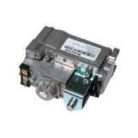 Vanne combinee VR 4601A