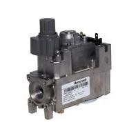 Bloc regulateur HO V4600 C 1037B