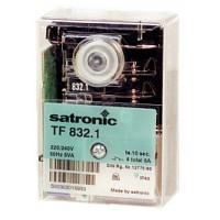 Relais de bruleur Satronic TF 832.3
