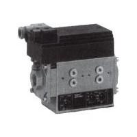 Bloc combine CG 115 RO1 DT2 WF 1
