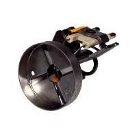 Deflecteur 61.5mm 16 LA4