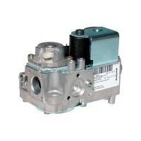 Bloc gaz VK 4105 G