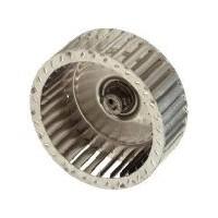 Turbine 133x50mm