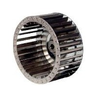 Turbine 108x53mm