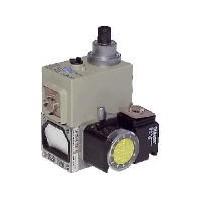 Multibloc MB DLE 405 B 02