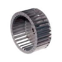 Turbine 140 x 50mm