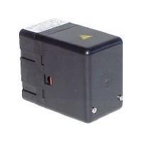Servomoteur SE 2.21 avec ligne electrique