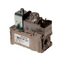 Bloc gaz VR4601 C