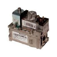Bloc gaz VR4605 C