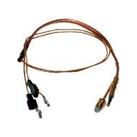 Thermocouple Cosic