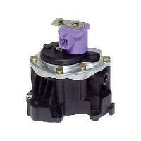 Interrupteur hydraulique