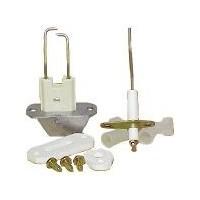 Kit electrodes