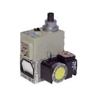 Mulltibloc MB DLE 405 B 01