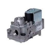 Bloc gaz Honeywell VK 4100 C