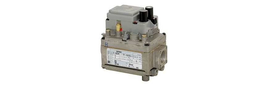 Electtro-Sit S2