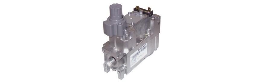 Type V4600