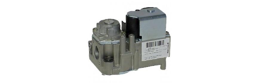 Type VK4100
