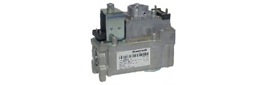 Type VR8705