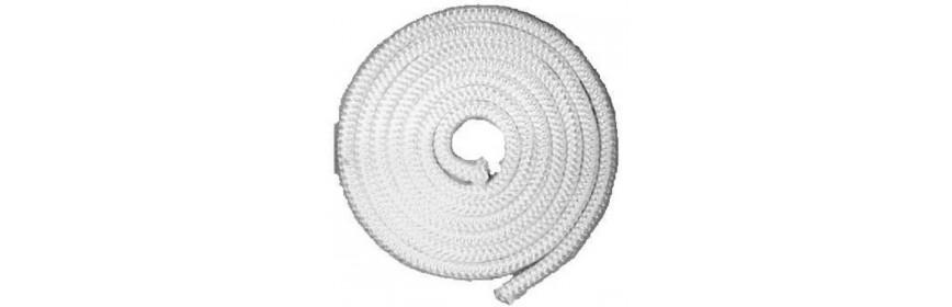 Cordon,ruban,fibres