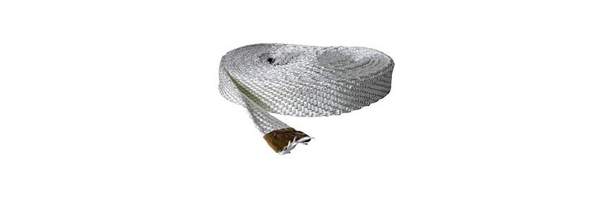 Ruban fibre de verre