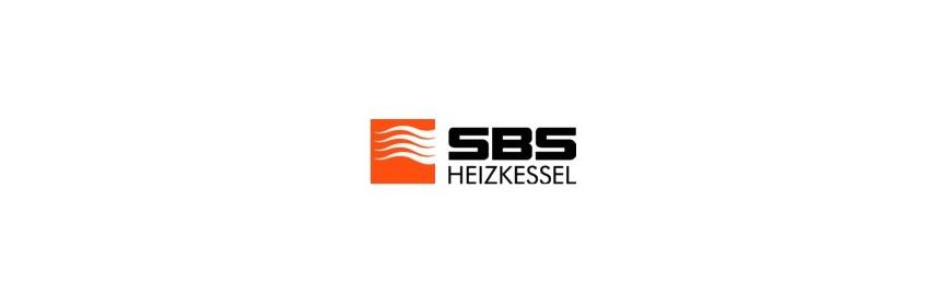 SBS ®