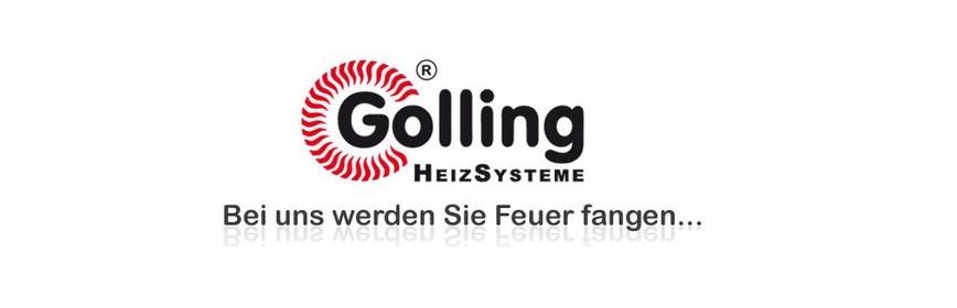 GOLLING®