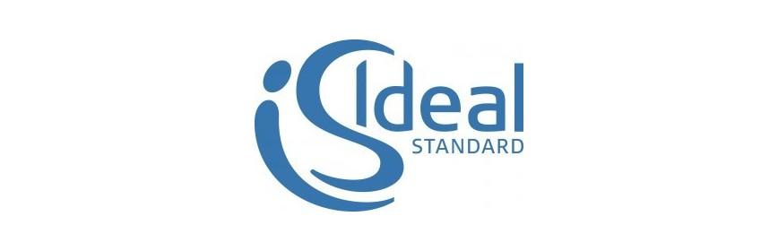 IDEAL STANDARD®